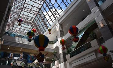 centro_comercial_1