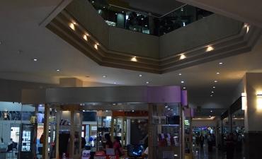 centro_comercial_5