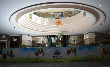 centro_comercial_6