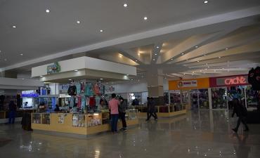 centro_comercial_7