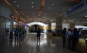 centro_comercial_8
