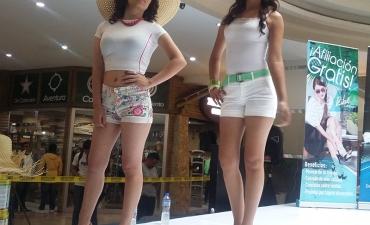 Summer Verano Fest y Miss Mini Verano
